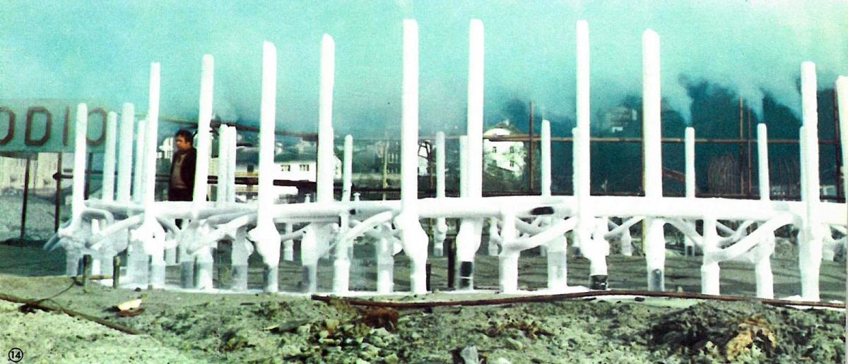 8 Autostrada del Brennero - Misto iniezioni e congelamento - (Ita) Pagina 12